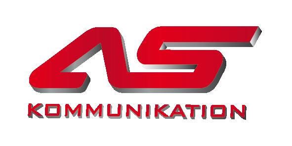 Askommunikation