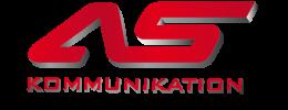 AS Kommunikation